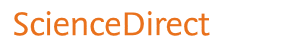 scienceDirect